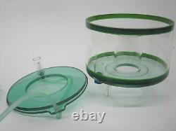 Aqua-Link ADP Protein Skimmer VT 2580 Venturi SET IT & FORGET IT Design