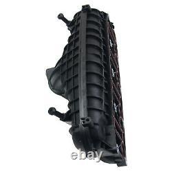 For VW Golf Touran Passat Audi A3 A4 A6 2.0 TDI Inlet Manifold 03G129711 New