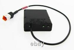 GET RX1-EVO ECU + Wifi Com + GPA + Map Switch for KTM250 SXF 2016