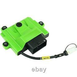 Get Ecu For Ktm 250 Tpi Gkeculmb48m0009