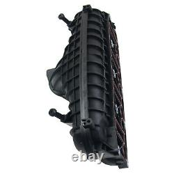 Intake Manifold 03G129711AS For Audi A3 VW Passat Golf Seat Leon Skoda Superb
