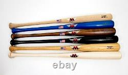 MPOWERED BASEBALL RED LABEL BATS 2 FOR $133 and get a 3rd for $19.99 + shipping