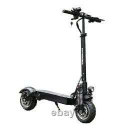 New P1+ 52V/2400W 45mph E-Scooter (Visit EnviroRides, Get It For £919.99)