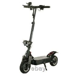 New P1+ Pro 60V/3200W 40mph E-Scooter (Visit EnviroRides. Get It For £1,199.99)