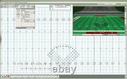 Pyware 3D Basic Edition Version 10 Newest version Get it this week for band camp