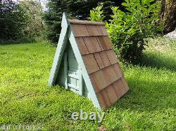 Rydal Triangular Duck / Chicken / Rabbit / Animal House Various Colours